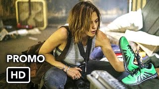 "Falling Water 1x07 Promo ""Three Half Blind Mice"" (HD)"