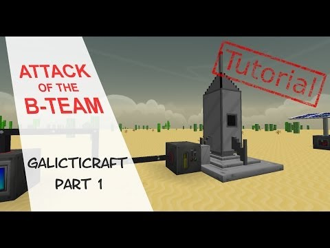 attack-of-the-b-team-tutorial---galacticraft-part-1