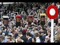 Ladbrokes faces action from Gambling Commission