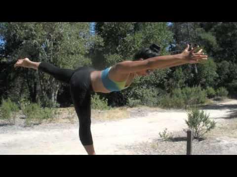 csm yoga teacher training 2012 photo slideshow  youtube