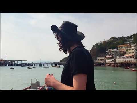 LAMMA ISLAND VIDEO