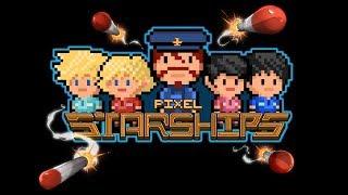 pixel Starships. Полезные сервисы и инструменты для игры в PSS