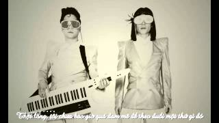 [Vietsub] YOO JAE SUK ft LEE JUK - AS ONE SAYS