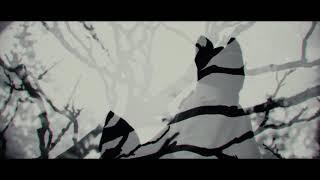 [原作・脚本]藤沢文翁 [演出]玊-TAMA [尺八演奏]元永拓、原郷界山...