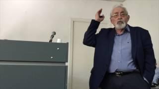 видео Компенсация реактивной мощности в домашних условиях