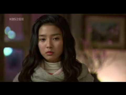 Download SoEul Episode 13 [ENG subs]