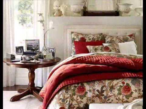 Vintage home decor ideas i rustic vintage home decor ideas Retro home ideas