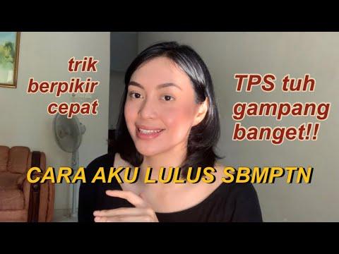 tips-mengerjakan-soal-tps-utbk-2020