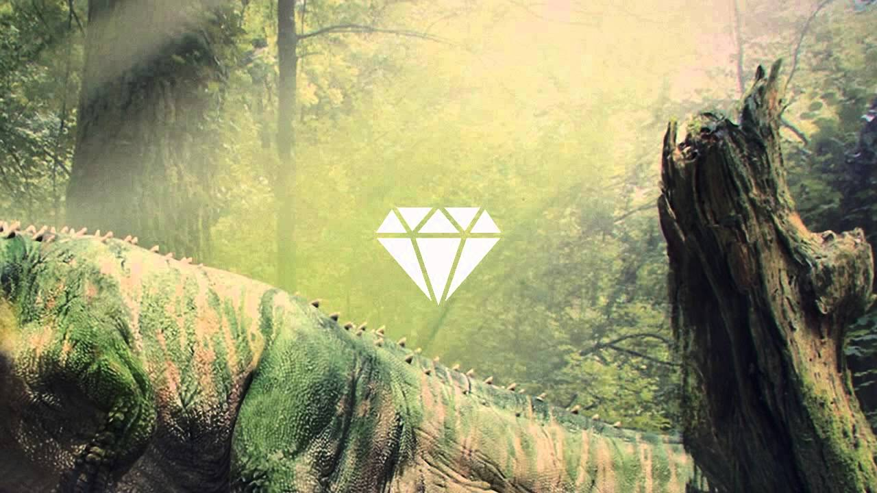 totally-enormous-extinct-dinosaurs-tapes-and-money-dub-trackyourdiamonds