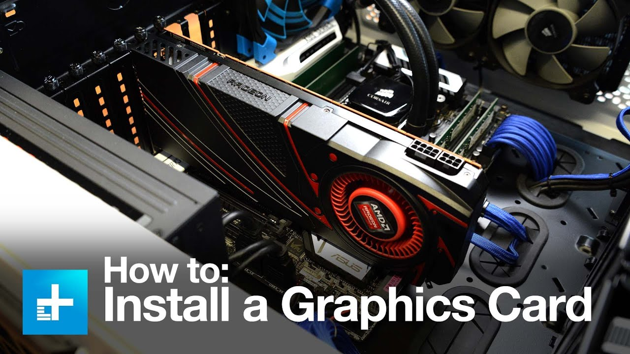 How To Install A Graphics Card  Youtube. Valances For Living Room Windows. Mexican Living Rooms. Living Room Decorations For Christmas. Cape Cod Decorating Style Living Room. Built In Shelves In Living Room. Swivel Upholstered Chairs Living Room. Easy Decorating Ideas For Living Rooms. Folding Living Room Chair