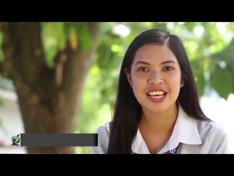 Tagbilaran City Science High School ( Senior High Department) Marketing Video