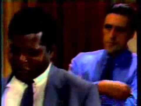 O Fantasma da Ópera Rede Manchete 1991
