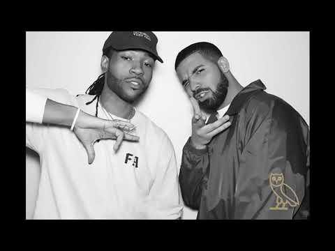 Drake   Freak In You ft  PartyNextDoor