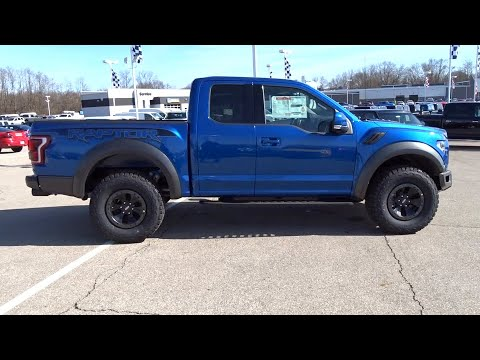 2018 Ford F-150 Columbus, Lancaster, Central Ohio, Newark, Athens, OH CF18170