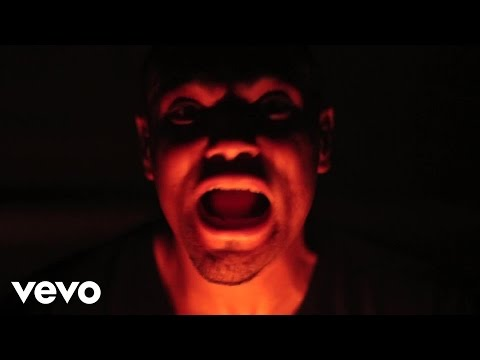 Cambatta - Batta The Sinner