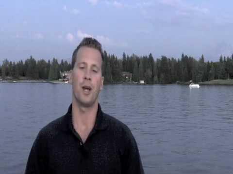 Best Spokane Campgrounds