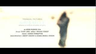 Grisaille Official Trailer HD