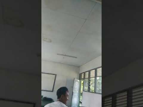Ahmad Fahri YUPPACK12TITL Ketauan Main Banci