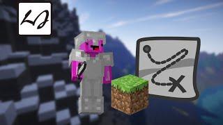 【阿飄日常】在 Minecraft 中,叫 Kevin 的都必須死。
