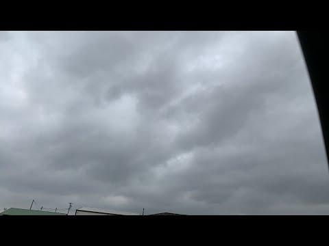 Tornado Outbreak Live coverage TX & OK.