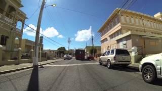 Guayama Puerto Rico