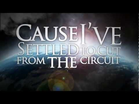 I, Assailant - Envision; Invade (OFFICIAL LYRIC VIDEO)