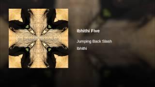 Ibhithi Five