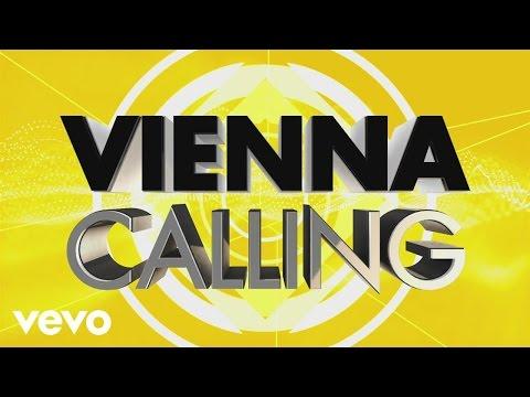 Falco - Vienna Calling (Parov Stelar Remix)