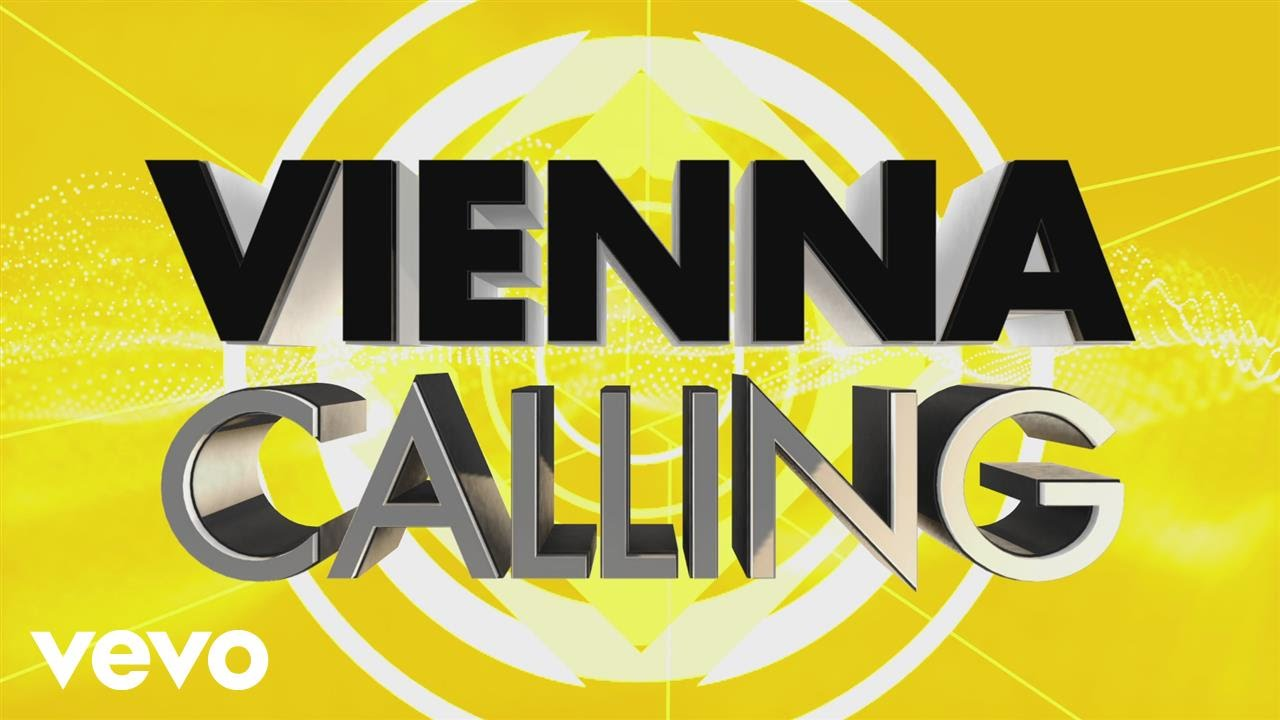 falco-vienna-calling-parov-stelar-remix-falcovevo
