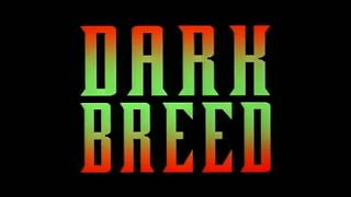 Dark Breed Film Complet (Nanar)