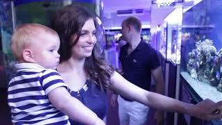 Смотреть видео Два с половиной путешественника в Москве _ трейлер онлайн