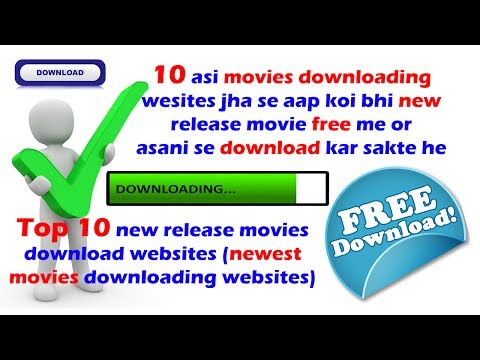 full hd movies download without torrent // top 10 sites to download latest hd movies 2018 thumbnail