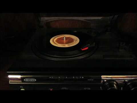 Kate Nash - Take Em' Back: Vinyl Sound (Mouthwash B Side)