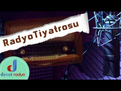 Radyo Tiyatrosu - İmam-ı Rabbani Hazretleri