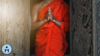 Tibetan Meditation: Healing, Sleep, Zen, Peace, Sleep Music, Yoga Music, Therapy for Relaxation ✤812