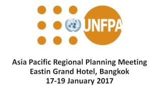 Repeat youtube video ๙ Production Thailand ถ่ายทอดสดงานสัมมนา UNFPA 18/1/2560