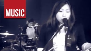 "Urbandub - ""Never Will I Forget"" Live!"