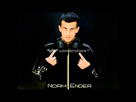 Norm Ender full