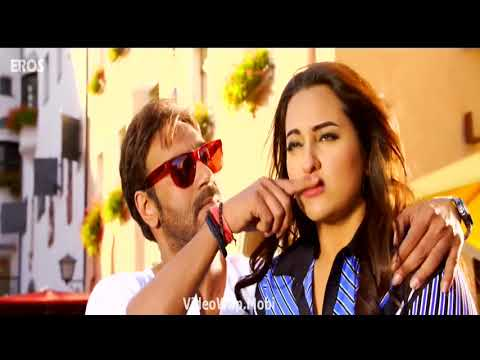 aaja meri gali full video song   YouTube