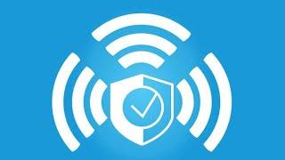 Cách hack wifi bằng kĩ thuật tấn công PMKID để bẻ khóa mật khẩu WPA2