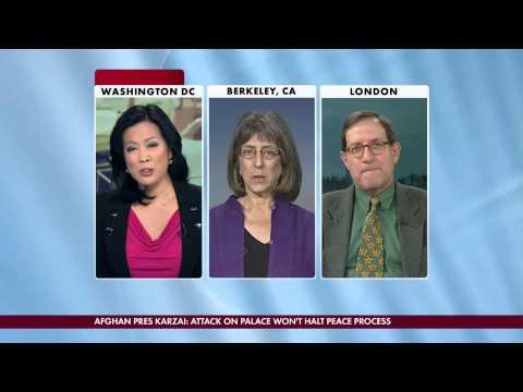 Expert Panel Debates the Manipulation of Human Genetics