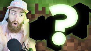Procurando Um GATO no Minecraft...