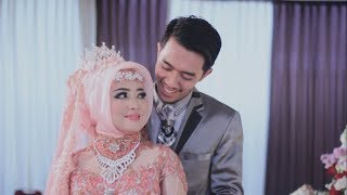 Teaser Wedding Hidar+Ida Instagram by Mans Pictures