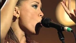 Betcha Never-Vanessa Willamas