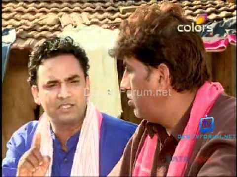 Na Aana Iss Desh Laado   1st February 2012 Video Watch Online p2