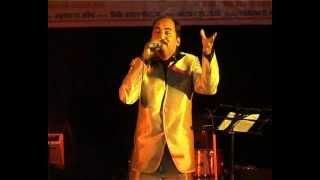 Dard E Dil - Pramod Talawadekar.wmv