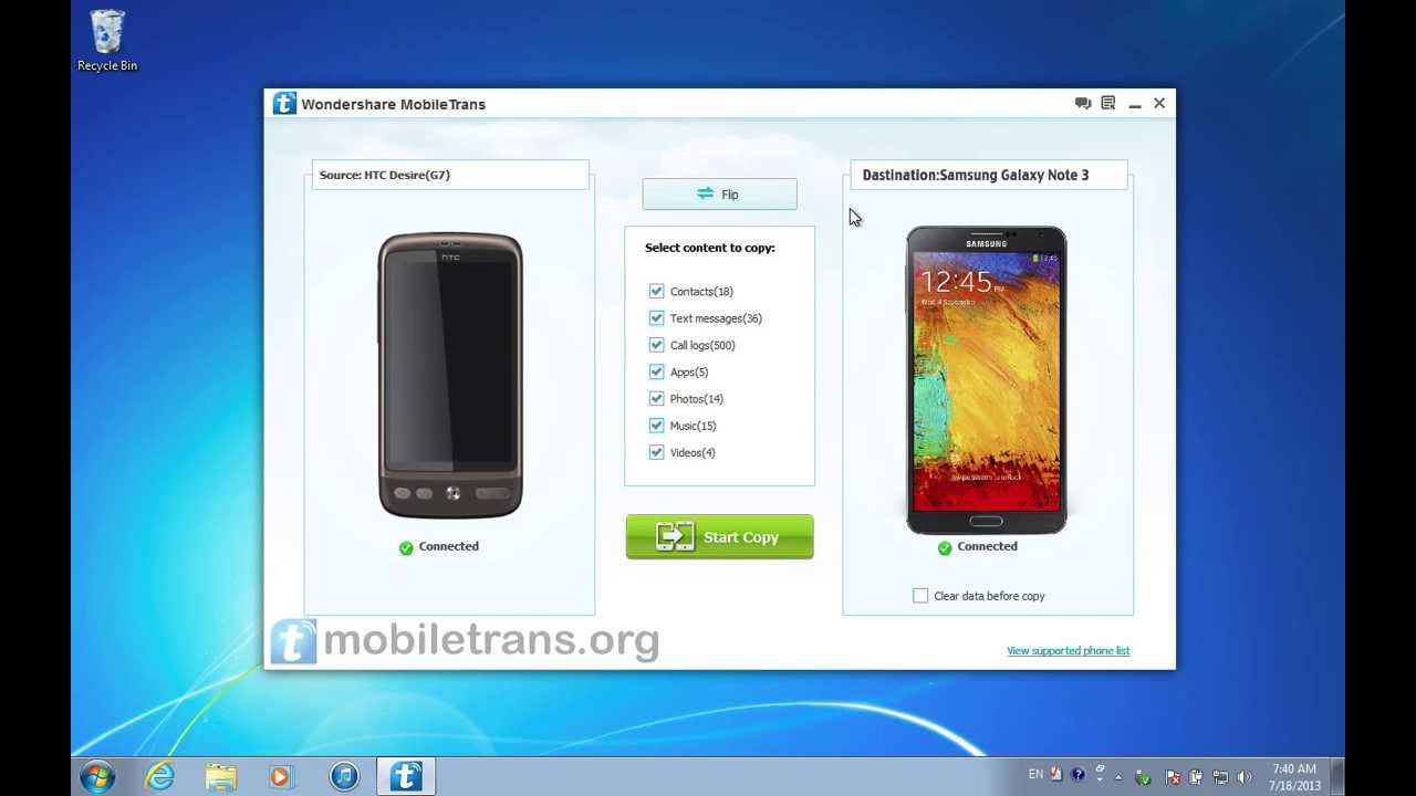 how to download songs in samsung galaxy