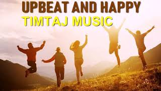 Upbeat And Happy Pop Music For Videos | Royalty-Free Music by TimTaj