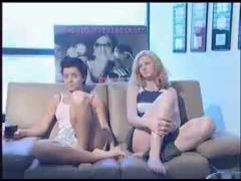 Аня Лорак певица порно видео онлайн смотреть порно на