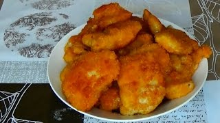 Рыбные рецепты. Жареная рыба. Блюда из рыбы. Нагетсы из рыбы. Рецепты из рыбы. Рыбные блюда.